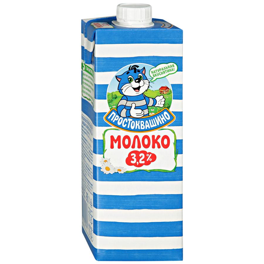 moloko-prostokvashino-32-950ml.jpg
